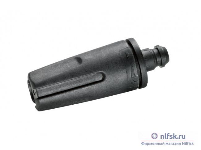 126481118  в фирменном магазине Nilfisk