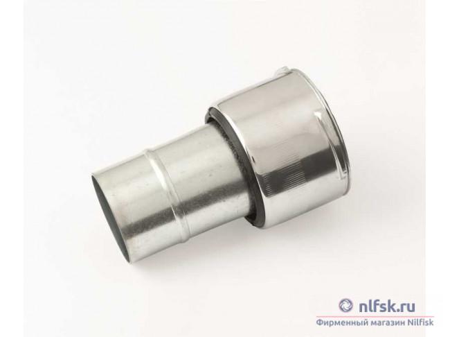50-40 Z7 22356 в фирменном магазине Nilfisk