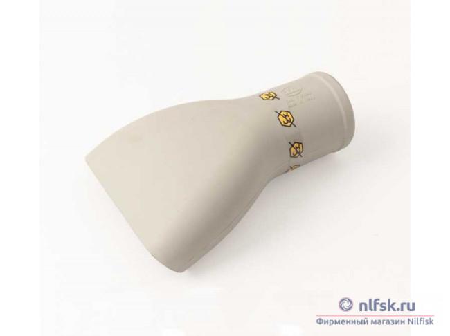 120мм/50 Z7 21030 в фирменном магазине Nilfisk