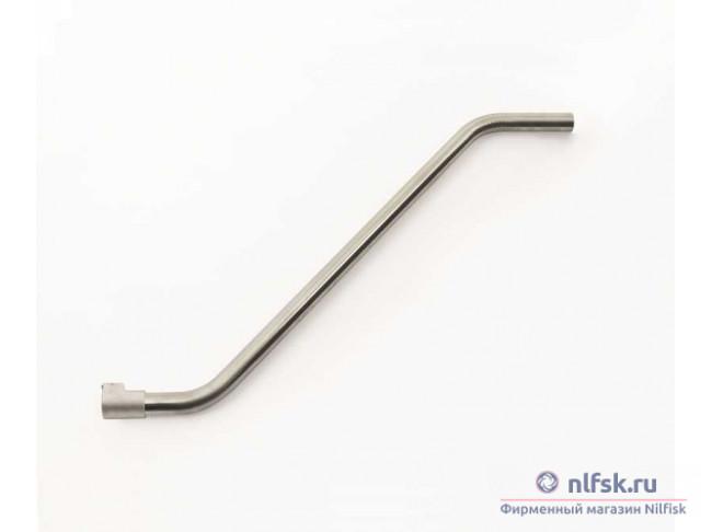 Z7 22122  в фирменном магазине Nilfisk