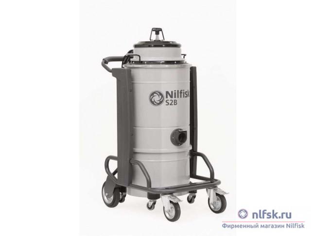 S2B L50 4010500033 в фирменном магазине Nilfisk