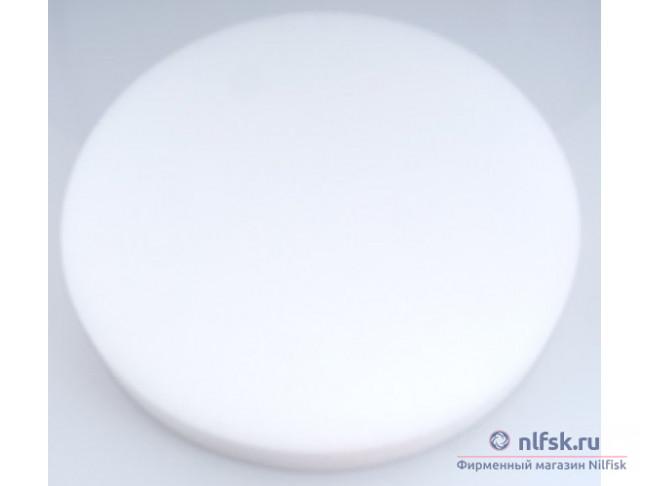 140 1515 500  в фирменном магазине Nilfisk