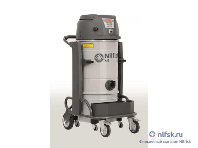 S3 L100 LC L GV CC 4010300267 в фирменном магазине Nilfisk
