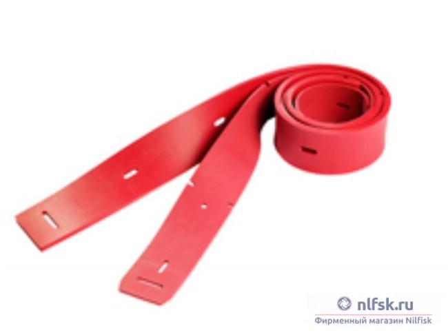 Linatex 56413766 в фирменном магазине Nilfisk