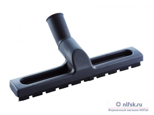 D36 300мм (с щетиной) 302002331 в фирменном магазине Nilfisk