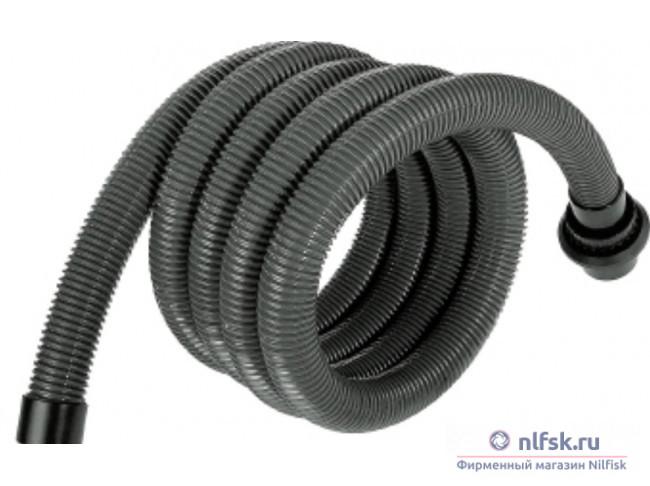 D32x1900 107405600 в фирменном магазине Nilfisk