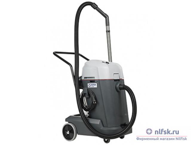 VL500 55-2 BDF 107405157 в фирменном магазине Nilfisk