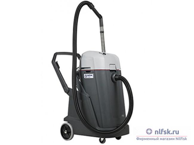 VL500 75-2 BDF 107405159 в фирменном магазине Nilfisk