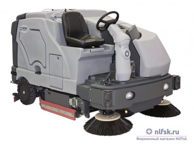 SC8000 1300 LPG 56108124 в фирменном магазине Nilfisk