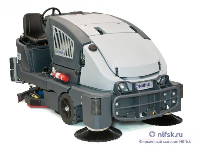 CS 7000 B CM56509005 в фирменном магазине Nilfisk