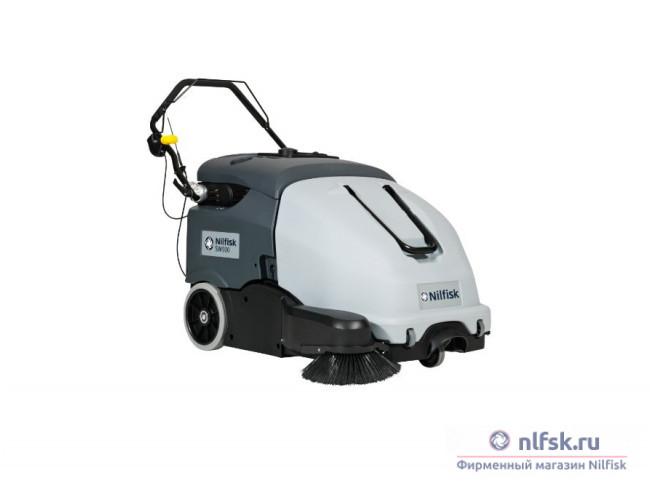 SW900 P 9084111010 в фирменном магазине Nilfisk