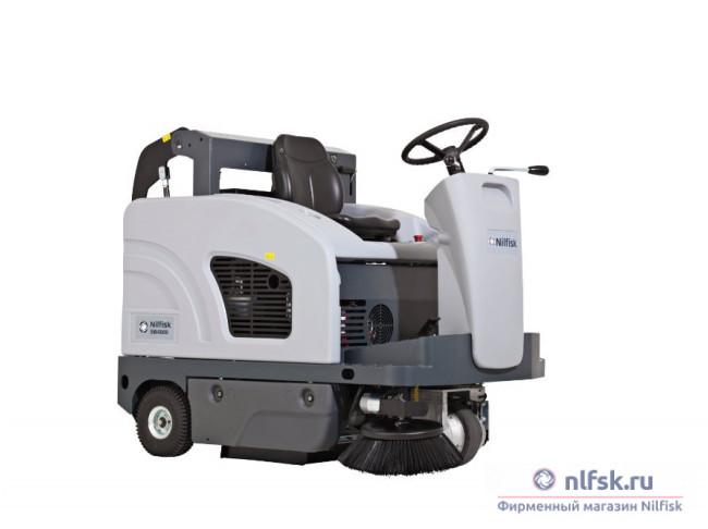 SW4000 LPG 9084402010 в фирменном магазине Nilfisk