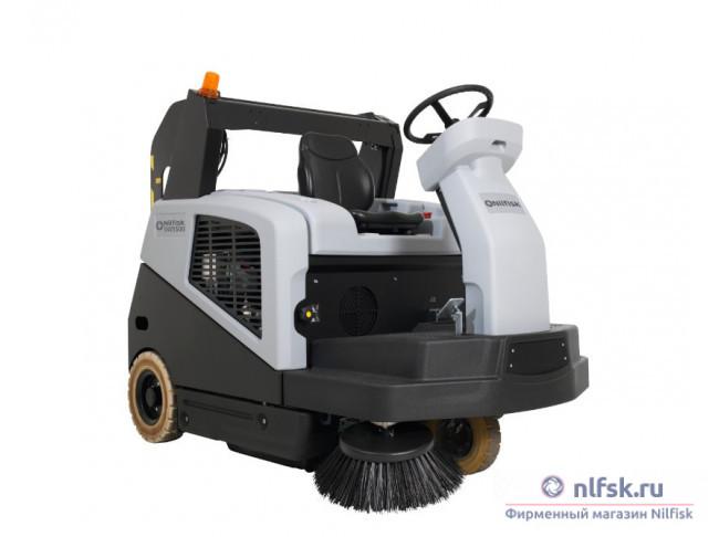 SW5500 B Complete CM9084410010 в фирменном магазине Nilfisk
