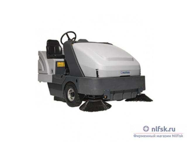 SR1601 LPG 13300105 в фирменном магазине Nilfisk