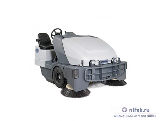 SW8000 165 D 4-CYL 56107513 в фирменном магазине Nilfisk