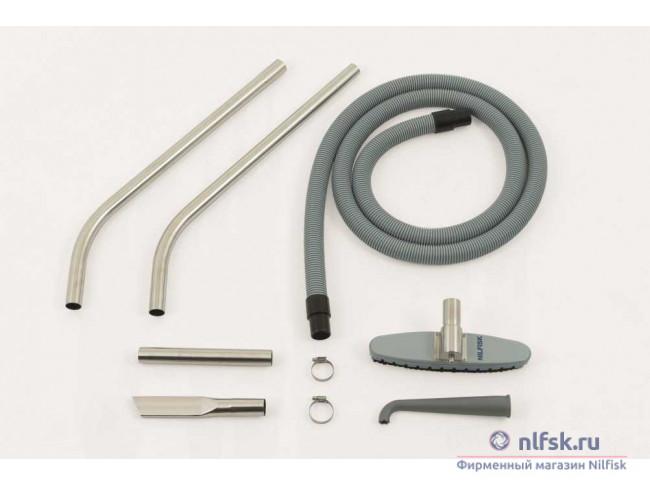 для пылесоса Nilfisk IVT 1000 CR 80551100 в фирменном магазине Nilfisk