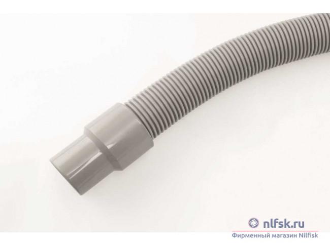 5 м, диаметр 50 мм Z7 22361 в фирменном магазине Nilfisk