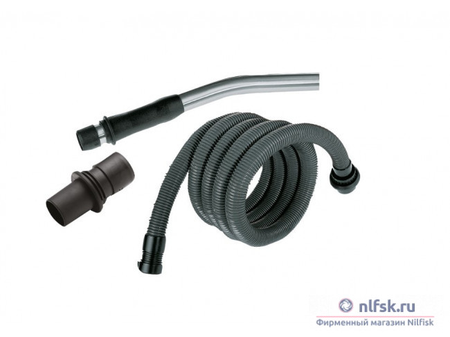 3 предмета 36 мм 63210 в фирменном магазине Nilfisk