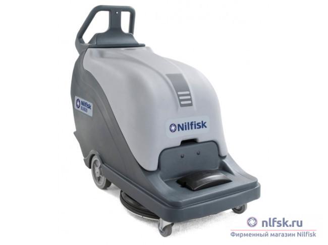 BU800 56383526 в фирменном магазине Nilfisk