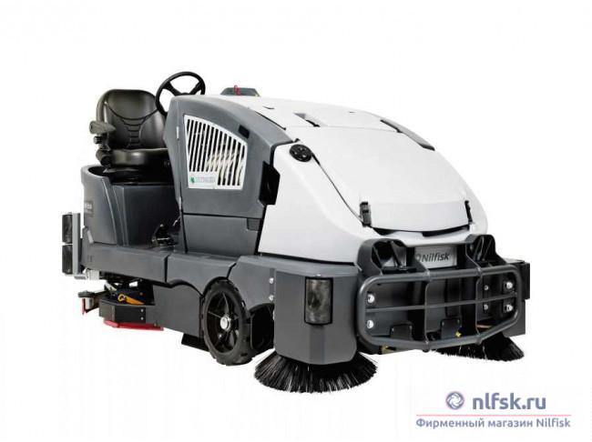CS7010 1200B Complete CM56511816 в фирменном магазине Nilfisk
