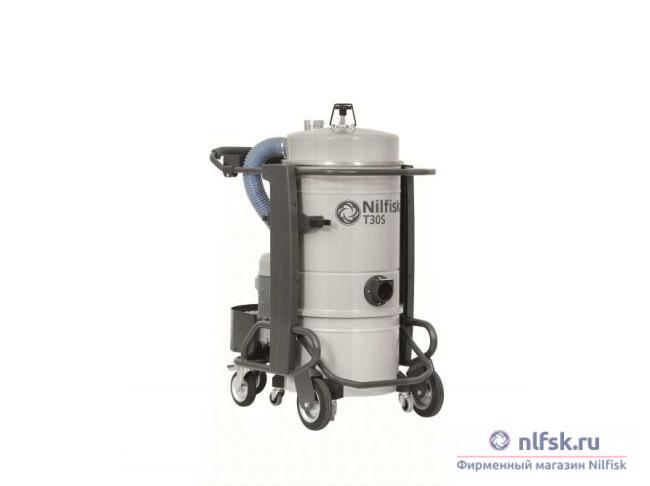 T30S 4030600082 в фирменном магазине Nilfisk