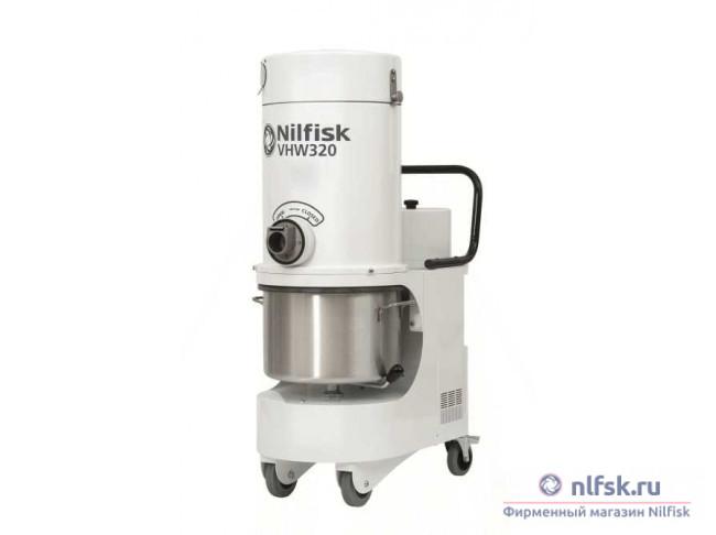 VHW320 4041200372 в фирменном магазине Nilfisk