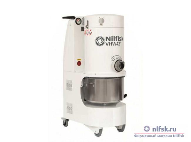 VHW421 LC 4041200447 в фирменном магазине Nilfisk