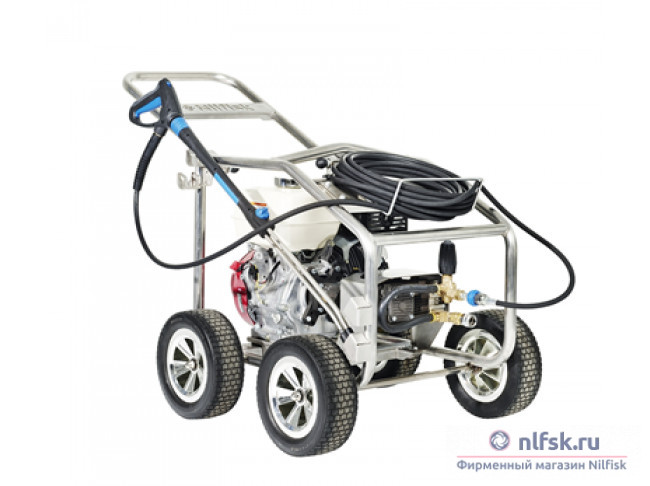MC 5M-290/1050 PE CAGE 106404542 в фирменном магазине Nilfisk