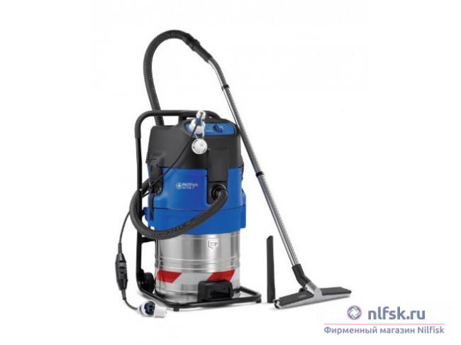 Attix 751-71 MWF 107412020 в фирменном магазине Nilfisk