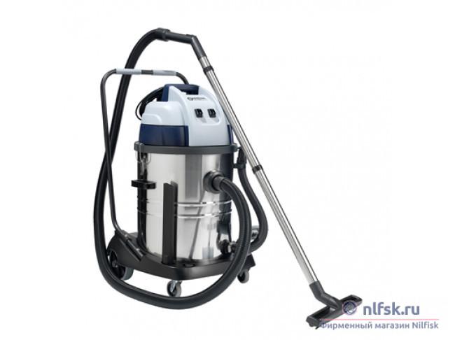 VL100-55 50000350 в фирменном магазине Nilfisk