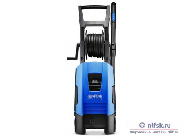 C-PG135.1-8 X-TRA 128471165 в фирменном магазине Nilfisk