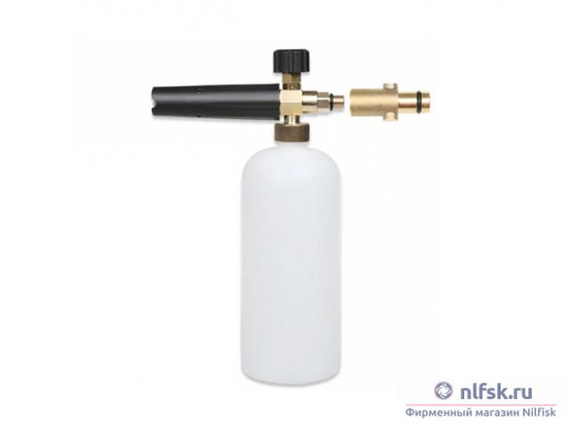 CDR.0873-ALTO М-540500/M-57045/M-55920 в фирменном магазине Nilfisk
