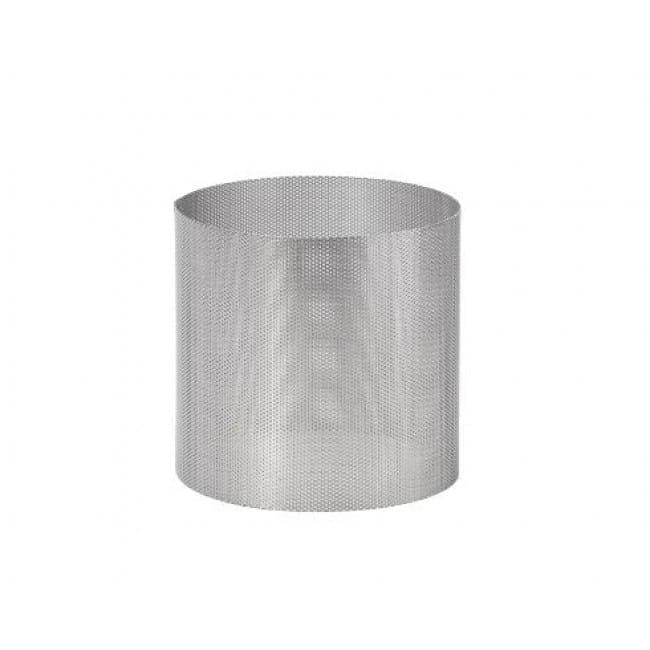 Сетчатый фильтр Nilfisk D143X140