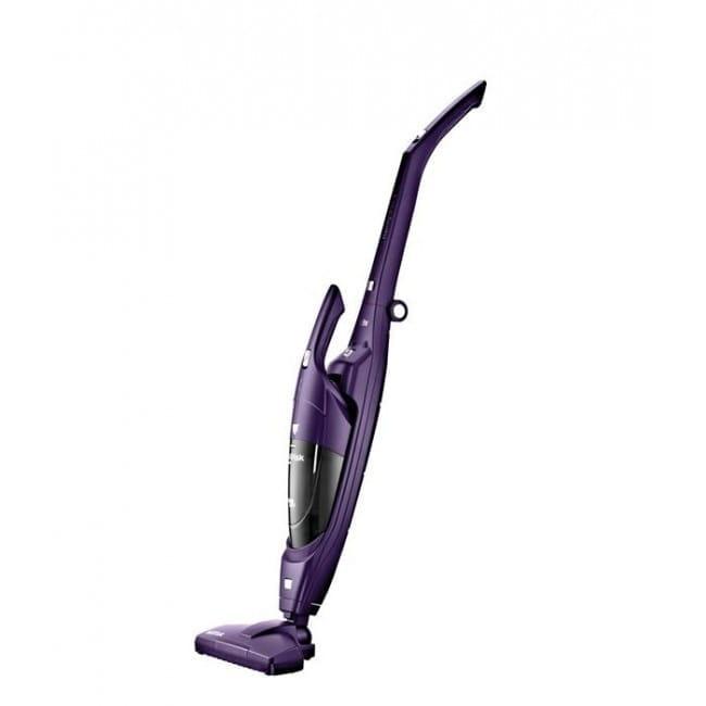 Handy 2-IN-1 25V LI-ION PM (фиолетовый) 18451115 в фирменном магазине Nilfisk
