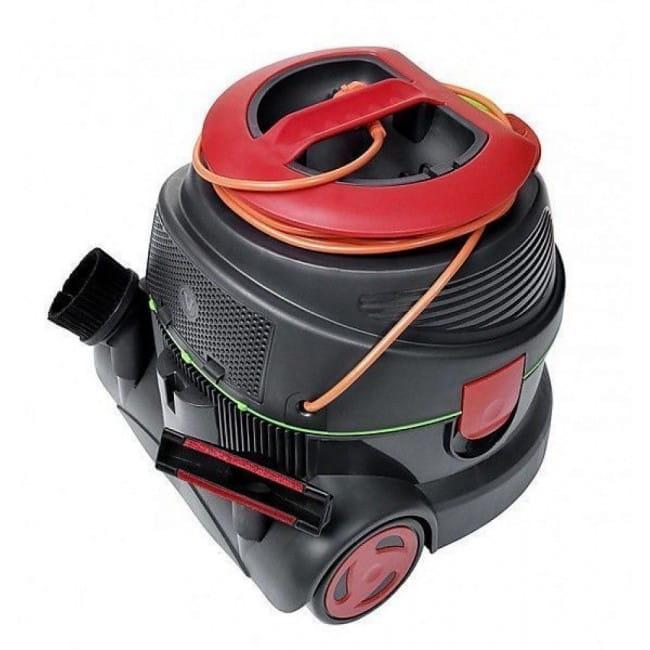Пылесос Viper DSU12-EU 12L