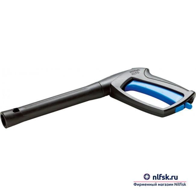 Пистолет G3 к минимойке