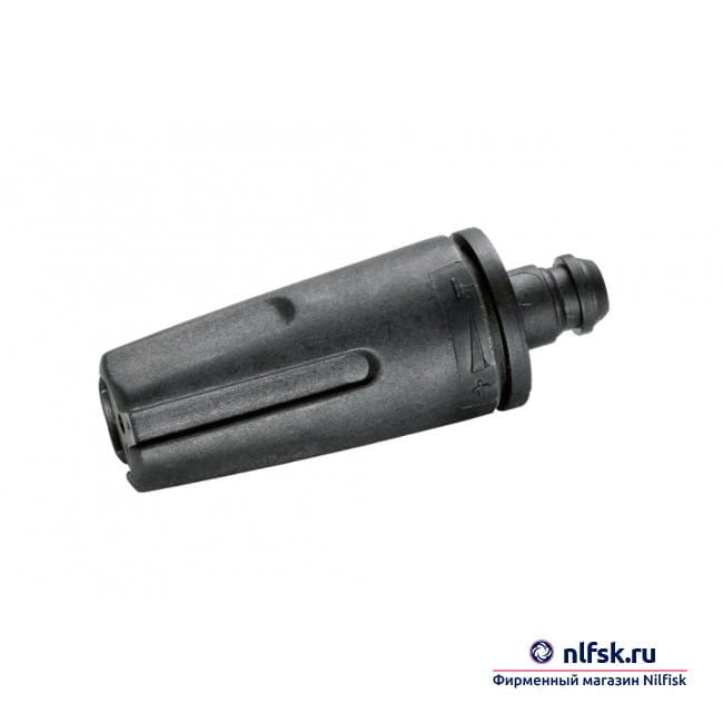 Насадка Nilfisk 120-140  126481120