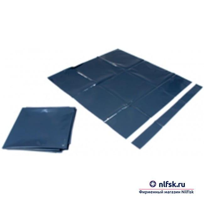 Пакеты для утилизации Nilfisk