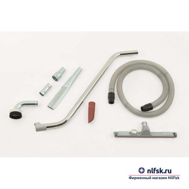 Комплект аксессуаров Nilfisk D50