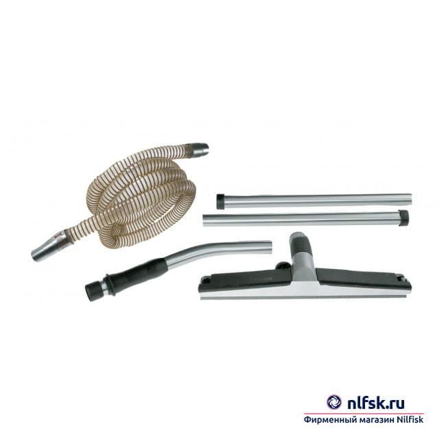 Комплект промышленный для пола Nilfisk D36MM