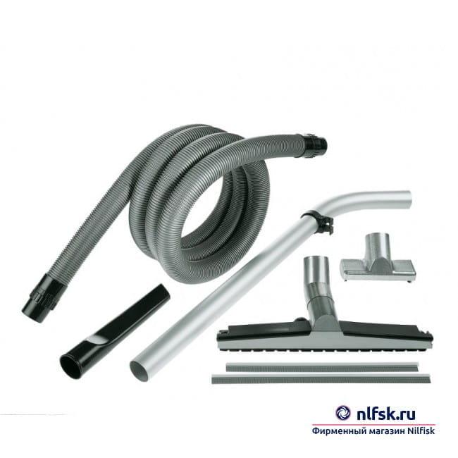 Промышленный набор для пола Nilfisk D50MM