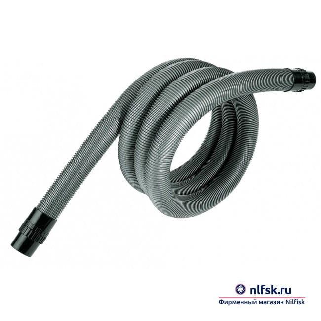 Шланг Nilfisk D50X4000MM EVA/ABS 15358 в фирменном магазине Nilfisk