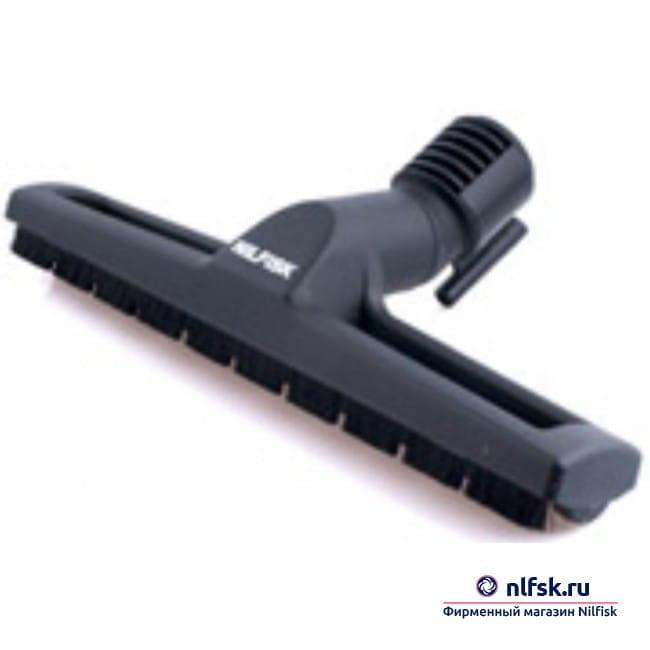 Насадка для любой поверхности Nilfisk 32 мм