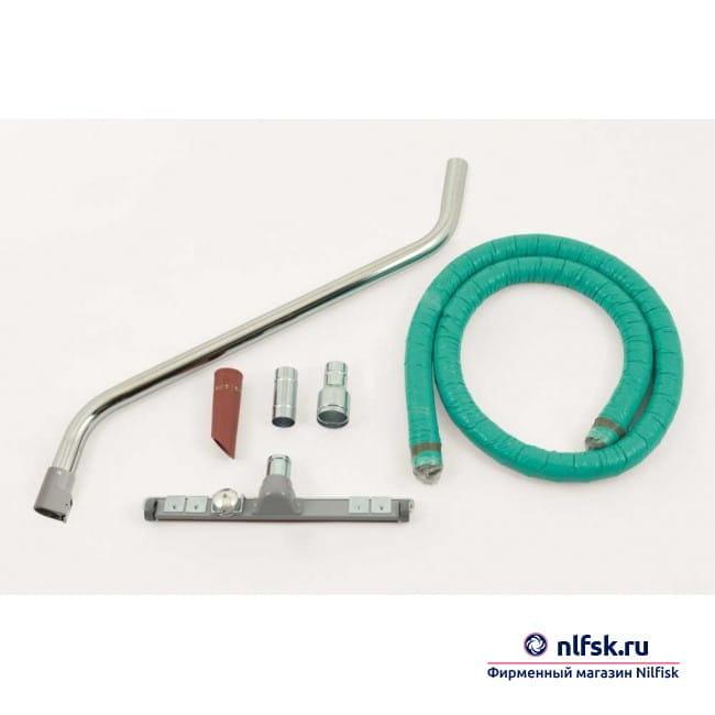 Комплект для уборки Nilfisk