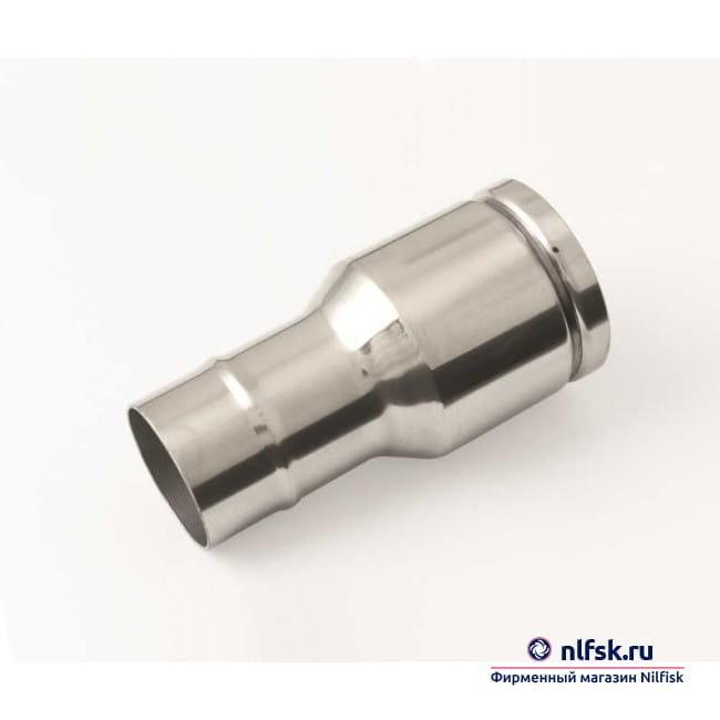 50-40 Z7 22223 в фирменном магазине Nilfisk
