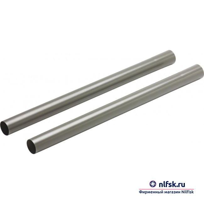 D36 2X500мм (алюминий) 107400032 в фирменном магазине Nilfisk