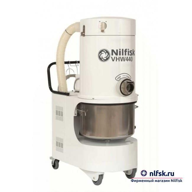 VHW 440  4041200455 в фирменном магазине Nilfisk