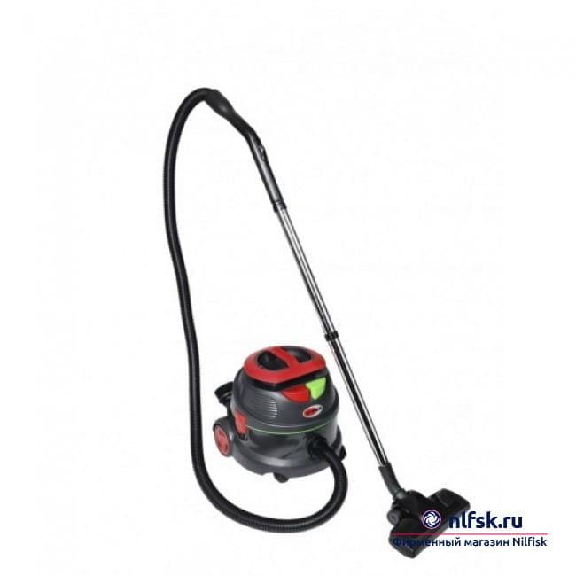 DSU12-EU 50000270 в фирменном магазине Viper