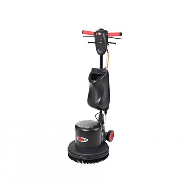 LS160HD-EU 50000253 в фирменном магазине Viper