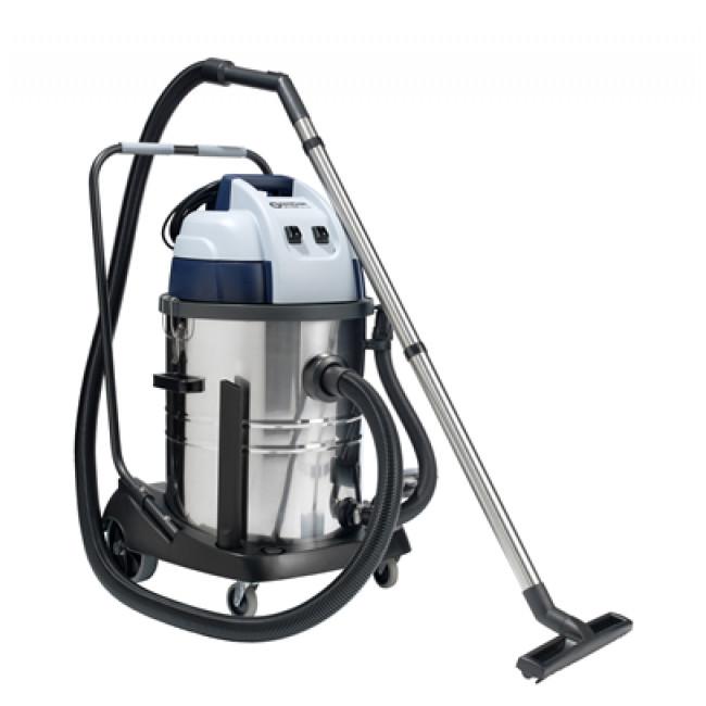 Промышленный пылесос Nilfisk VL100-55
